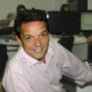 CAIO MARIO PAES DE ANDRADE